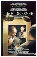 dresser 1983