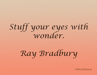 A short summary and review of the book Fahrenheit 451 by Ray Bradbury with a quote and questions to ponder.