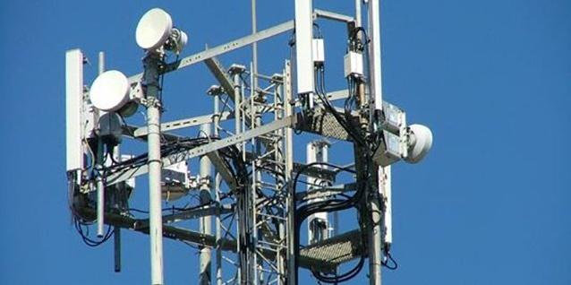 La crociata di una mamma inglese contro le onde wireless del Wi-Fi | Salute News