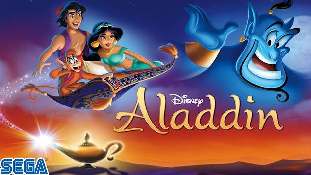 تحميل لعبة علاء الدين برابط مباشر للكمبيوتر والاندرويد من ميديا فاير download aladdin games