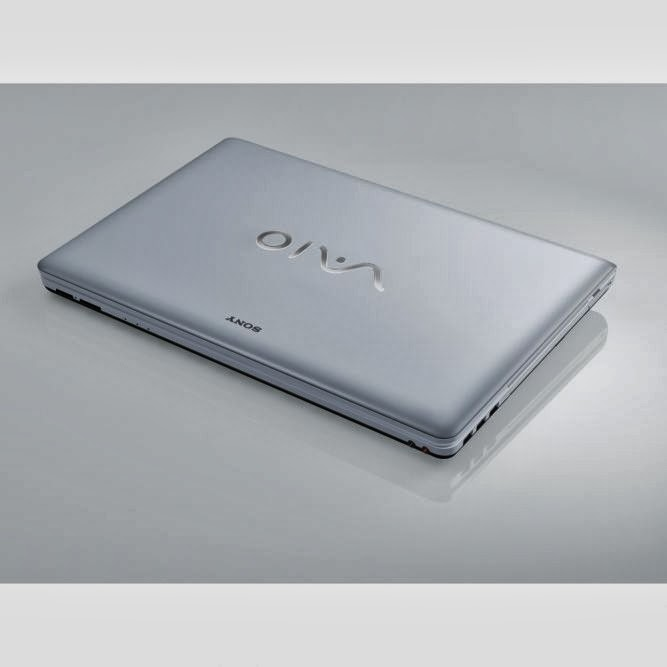 DRIVER FOR SONY VAIO VPCEF44FX ATI MOBILITY RADEON HD GRAPHICS