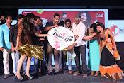 Love Cheyyala Vadda audio launch photos-thumbnail-18