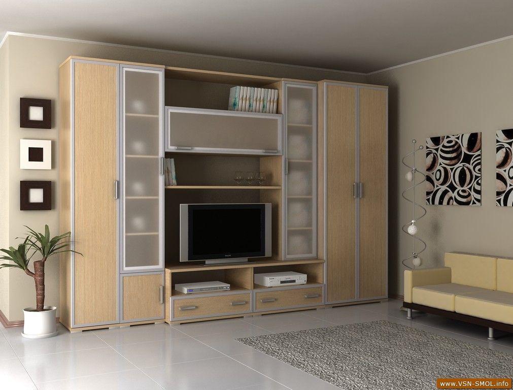 Мебель на заказ недорого