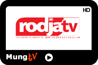 Live Streaming RODJATV, TV Online Indonesia Gratis