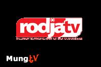 Live Streaming RODJATV, TV Online Indonesia Gratis