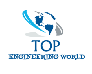 Top Engineering World
