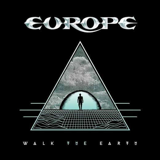 EUROPE+-+Walk+The+Earth+-+front.jpg