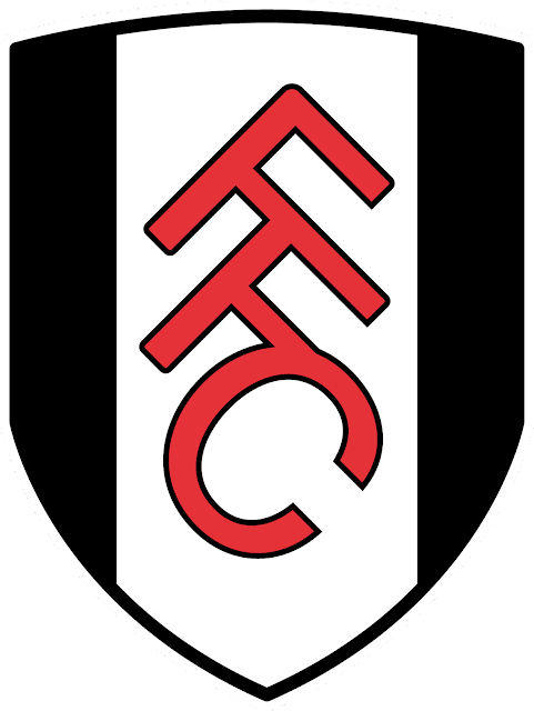 download logo fulham icon svg eps png psd ai vector color free #fulham #logo #flag #svg #eps #psd #ai #vector #football #free #art #vectors #country #icon #logos #icons #sport #photoshop #illustrator #England #design #web #shapes #button #club #buttons #apps #app #science #sports