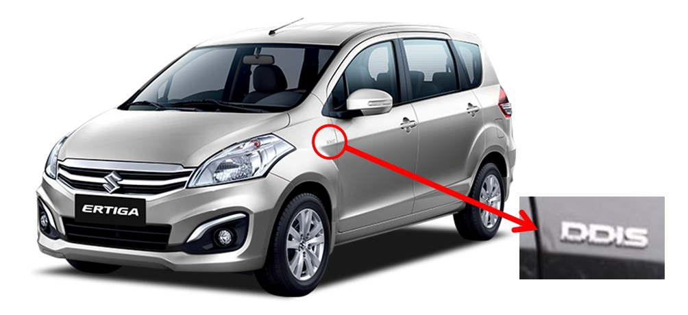 suzuki ignis emblem with Pen Akan T Ilan Suzuki Ertiga Diesel Hybrid Indonesia on A in addition 321592261405 likewise Leather Car Seat Cover Designs moreover 2016 Renault Duster Facelift With Amt Launched From Rs 8 46 Lakhs 271703 also Honda Jazz Privilege Edition Price Launch.