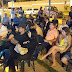 Deputado Jorge Vianna se reúne com Conselho de Segurança de Samambaia para ouvir reivindicação dos moradores