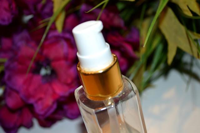 Sérum para pele oleosa