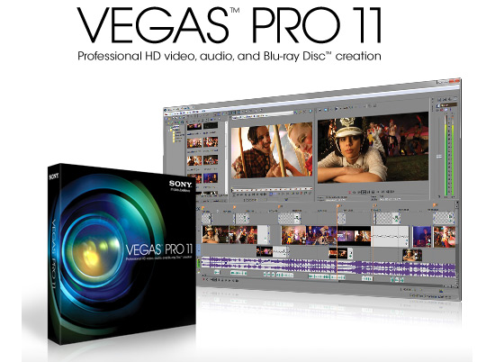 sony vegas 2017 torrent