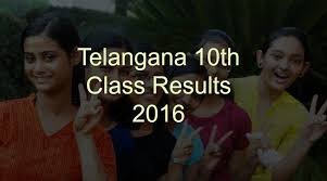 Telangana/ TS SSC 2016 Results BSE Telangana SSC 2016 Results - telangana SSC 10th Class 2016 Results bsetelangana.org SSC Results,BSE Telangana SSC Results. TS SSC Results 2016, TS 10th Class results 2016,TS SSC Board results 2016, TS Board 10th Exam results 2016, TS X Class Results 2016, Telangana SSC exams Results.The Telangana State Board Secondary School Certificate (SSC) results 2016 is likely to be declared on 12th May 2016 and results will be available on bsctelangana.org SSC 2016 candidates can check your results on BSCTELANGANA.ORG/2016/05/ts-ssc-2016-results10th-class-2016-results.html