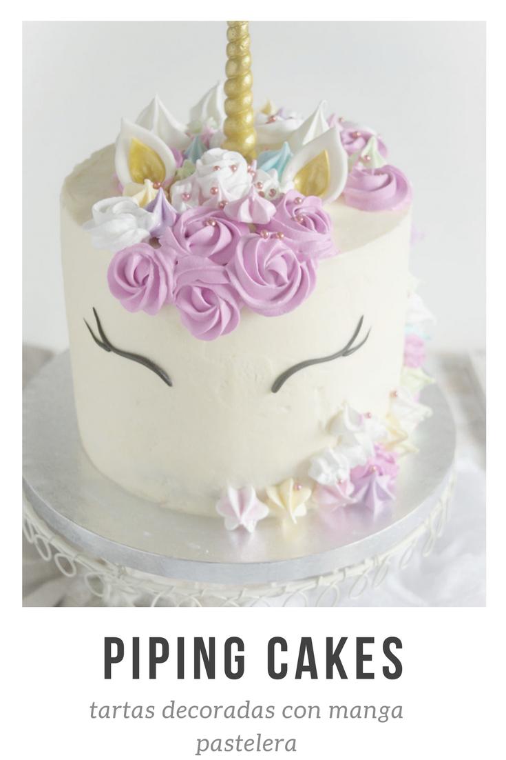 Patty\'s Cake