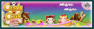 Facebook Candy Crush Saga HELP GROUP