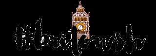 british crush blog lifestyle britcrush big ben london england uk