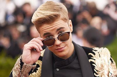 HD Justin Bieber Wallpaper Selection 2015 Full - HD
