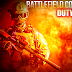 Battlefield Combat: Duty Call v5.1.4 Apk Mod [Money]