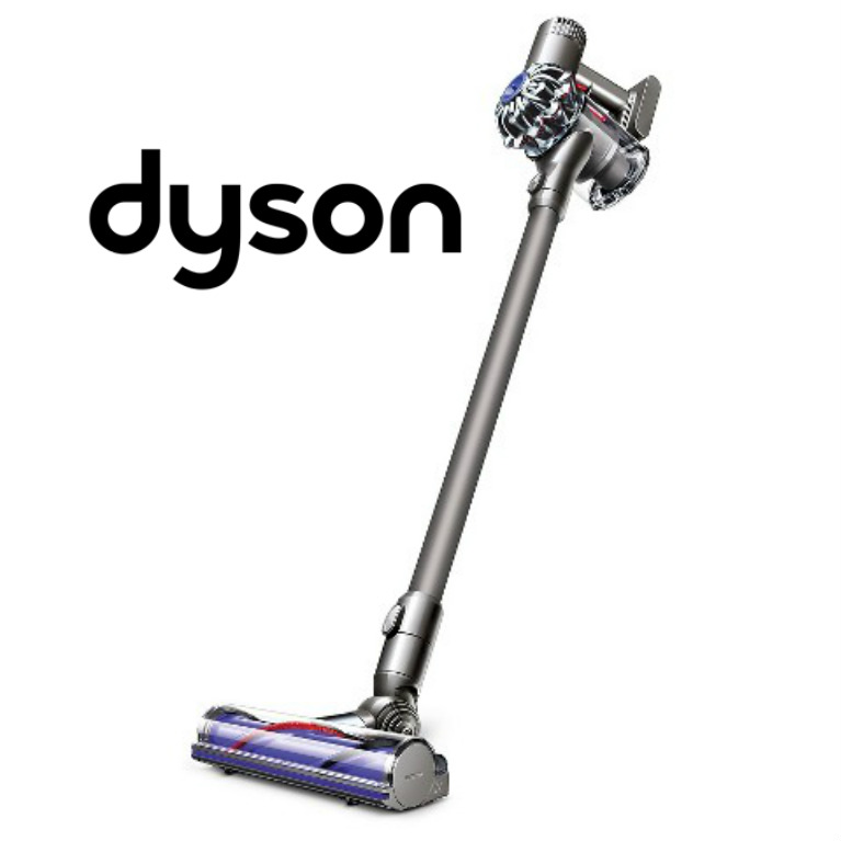 my review dyson v6 animal multi surface vacuum views and more. Black Bedroom Furniture Sets. Home Design Ideas