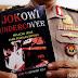 Bambang Tri Ditangkap Polisi, Ketika Ditanya Hanya Ingin Menulis Yang Heboh