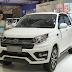 2017 Daihatsu Terios Release Date And Price