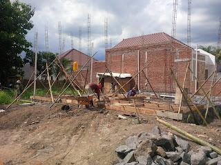 Jasa kontraktor malang, jasa kontraktor di malang, jasa kontraktor bangun rumah di malang, jasa konstruksi bangunan malang