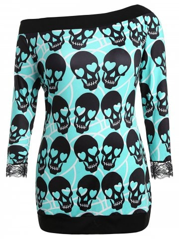 https://www.rosegal.com/plus-size-halloween-costumes/plus-size-skull-graphic-top-2332550.html?lkid=14637015