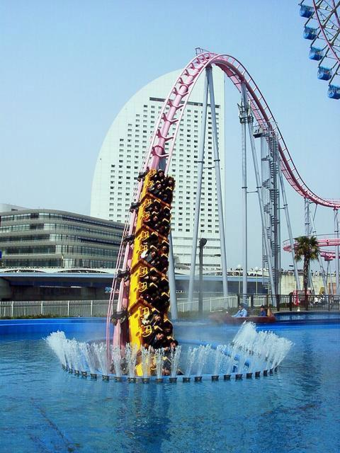 Dubai Roller Coaster,dubai attractions map video coupons tickets 2016 packages and prices for families in summer,dubai destinations to visit and landmarks map airport,dubai airport destinations map,dubai honeymoon destinations,cobone dubai destinations,dubai holiday destinations,things to do in dubai airport for a day at night with kids 2016 layover in summer during ramadan with family