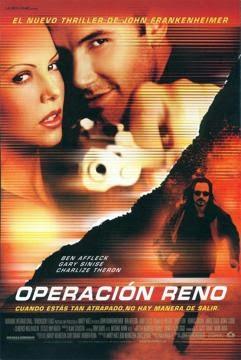 descargar Operacion Reno en Español Latino