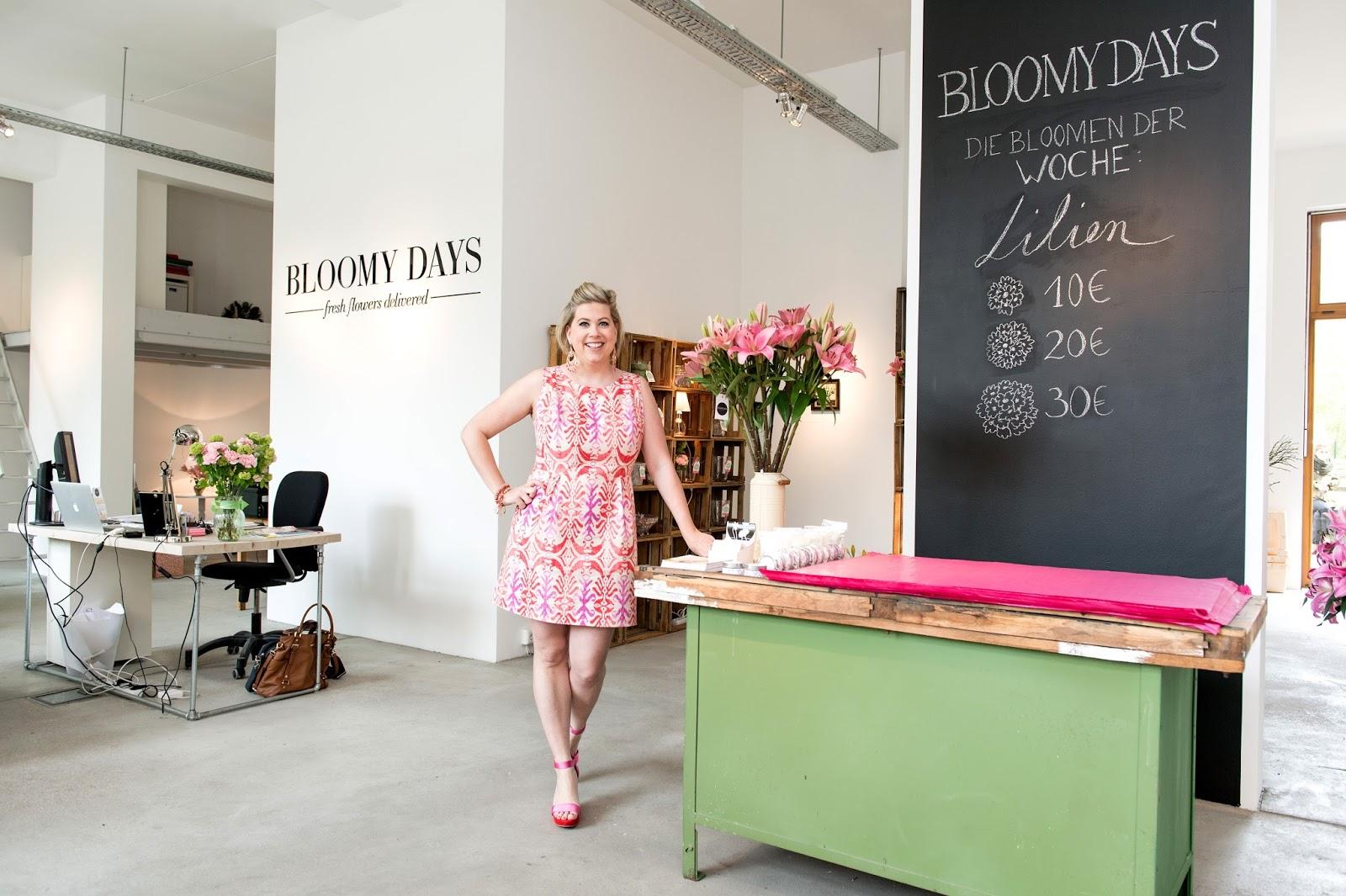 auf der mammilade n seite des lebens personal lifestyle diy and interior blog julia fragt. Black Bedroom Furniture Sets. Home Design Ideas