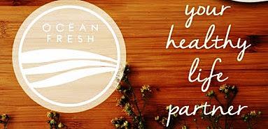 Produk Ocean Fresh Pemutih Yang Aman