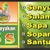 Pendidikan Indonesia Menerapkan Senyum, Sapa, Salam, Sopan, dan Santun (5S) di SDN 6 AIKMEL