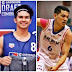 Will Kiefer Ravena or Kevin Alas Enough to Replace Terrence Romeo