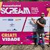 Diretor da Agência VR14 participa em Salvador do Scream, o maior festival de mídia e criatividade do Norte e Nordeste