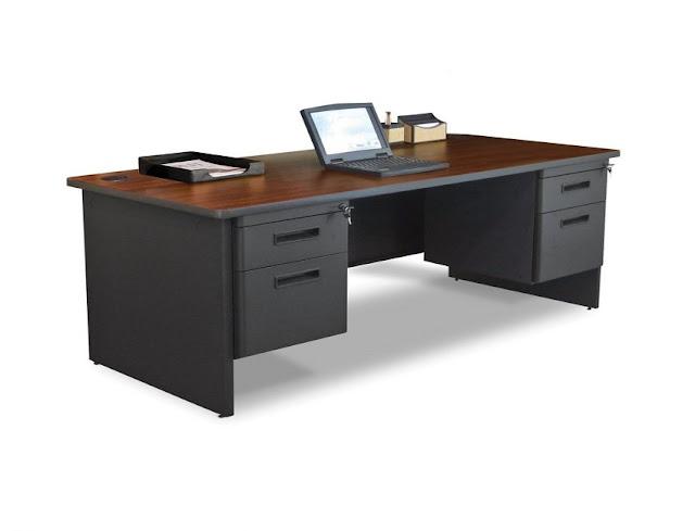 best desk ideas for home office sale online cheap