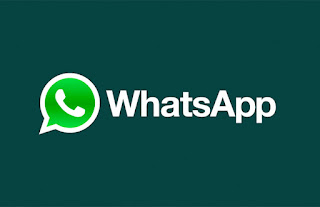 Cara melihat Pesan WhatsApp Grup Siapa Yang melihat