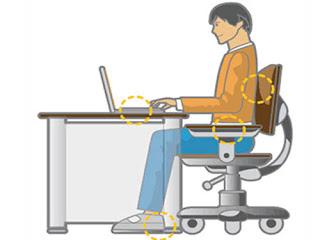 Đánh máy vi tính tại nhà