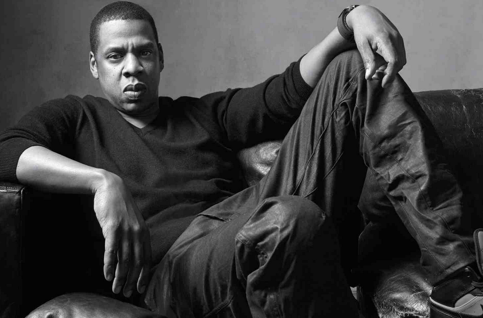 Image result for Jay Z wallpapers