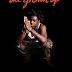 """Kodak Black lança versão deluxe do álbum """"Project Baby 2"""" com colaborações do Lil Wayne e Birdman"""