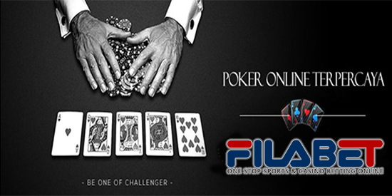 Bandar Game Permainan Poker Online Qq Indonesia Situs Judi Agen Daftar Poker Indonesia