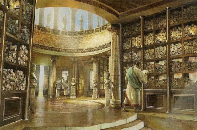 عجائب,العالم القديم,مكتبة الإسكندرية,رودس,تمثل,بوذا,زلزال,الإزتيك,قلعة بام,القصر الصيني,الصين,بكين,اليونان