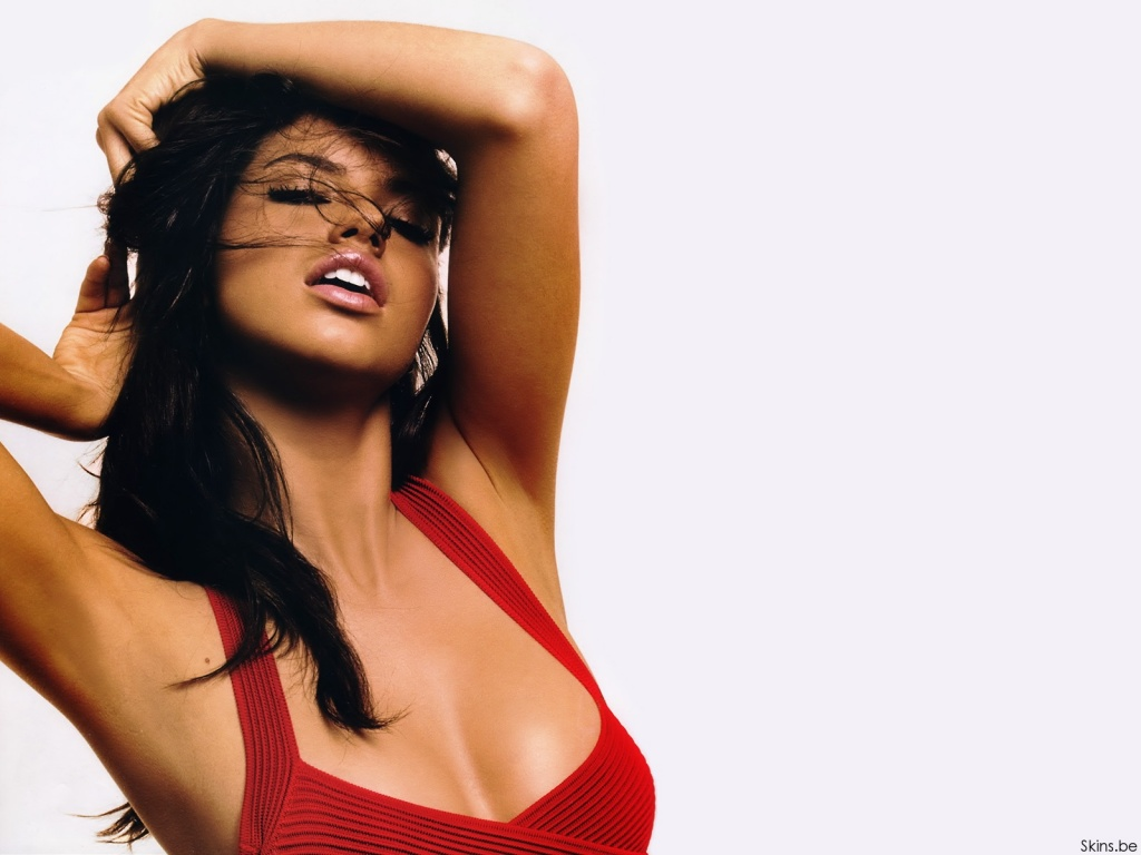 Share your Adriana lima hot celebrity for