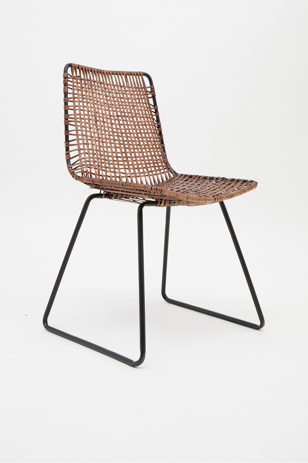 RATTAN%2BDINING%2BCHAIR195 - WHAT TO BUY NOW - Quelle shock FRENCH CONNECTION