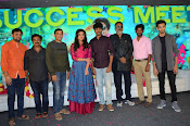 remo success meet photos gallery-thumbnail-17