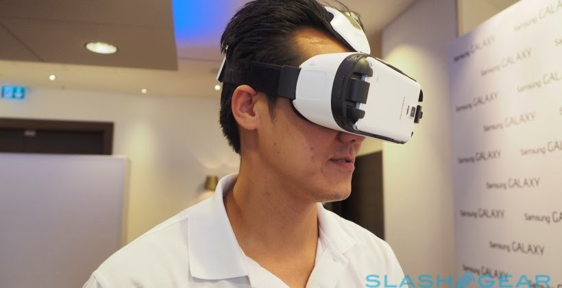 http://www.geekyharsha.in/2014/09/gear-vr-by-samsungs-closer-look.html