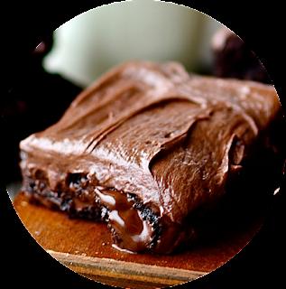 http://www.yammiesnoshery.com/2015/04/chewy-gooey-brownies-with-creamy-chocolate-frosting.html