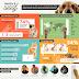 Evcil hayvanlar hangi dizileri izliyorlar?
