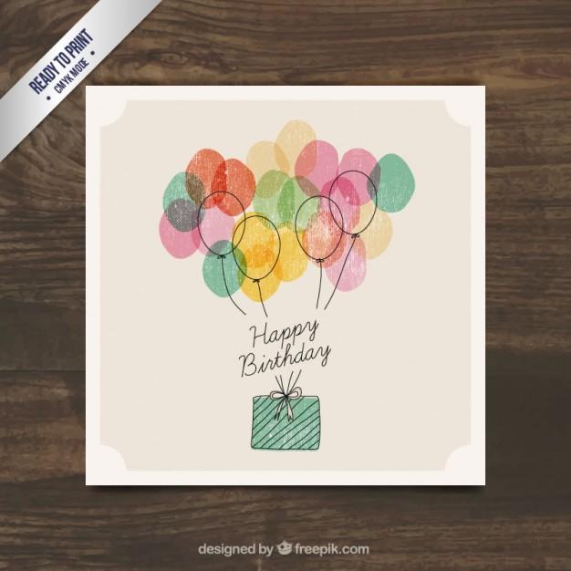 50_Free_Vector_Happy_Birthday_Card_Templates_by_Saltaalavista_Blog_07