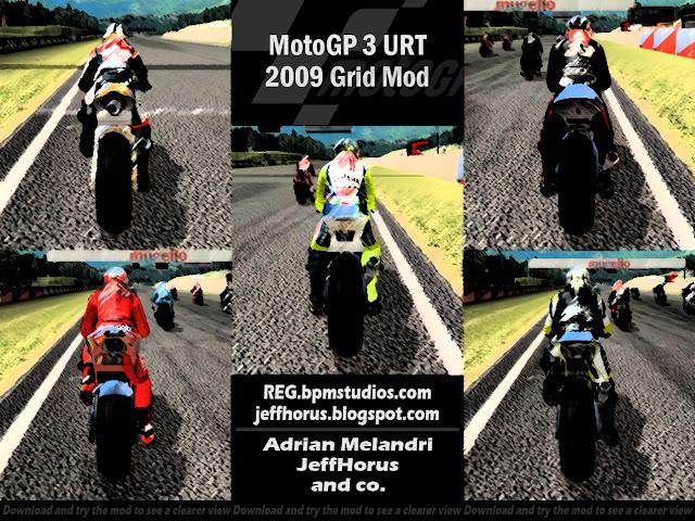 Motogp 2009 jorge lorenzo editorial stock image image of prix.