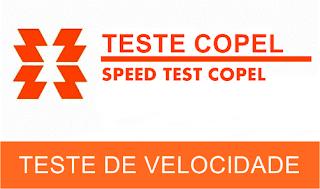 http://teste-copel.com/